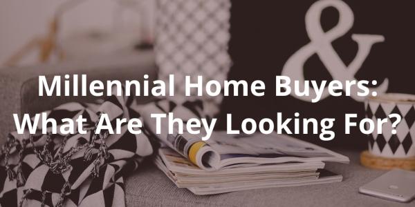 millennial-buyers-data